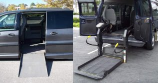 ford-wheelchair-ramps_lifts
