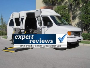expert-review-ford_e250_2006-85303ecfc7c72ca7147cdc220ffcb1df