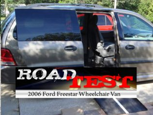 road-test-2006FordFreestarWheelchair-van