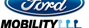 Reviewing the Ford Mobility Motoring Program for Disabled Drivers