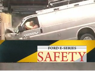 safety-ESERIES