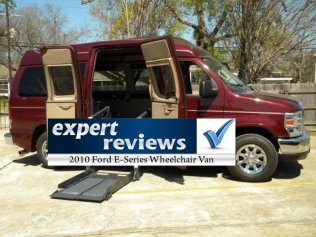 expert_review-ford_e150_2012